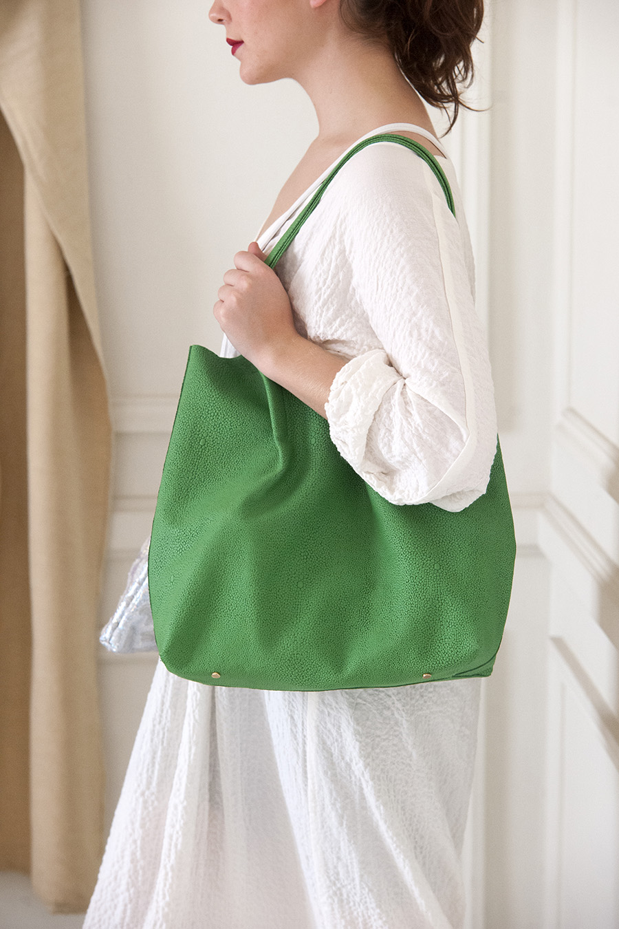 BOLSO-ANANDA-VERDE-CÉSPED_General1