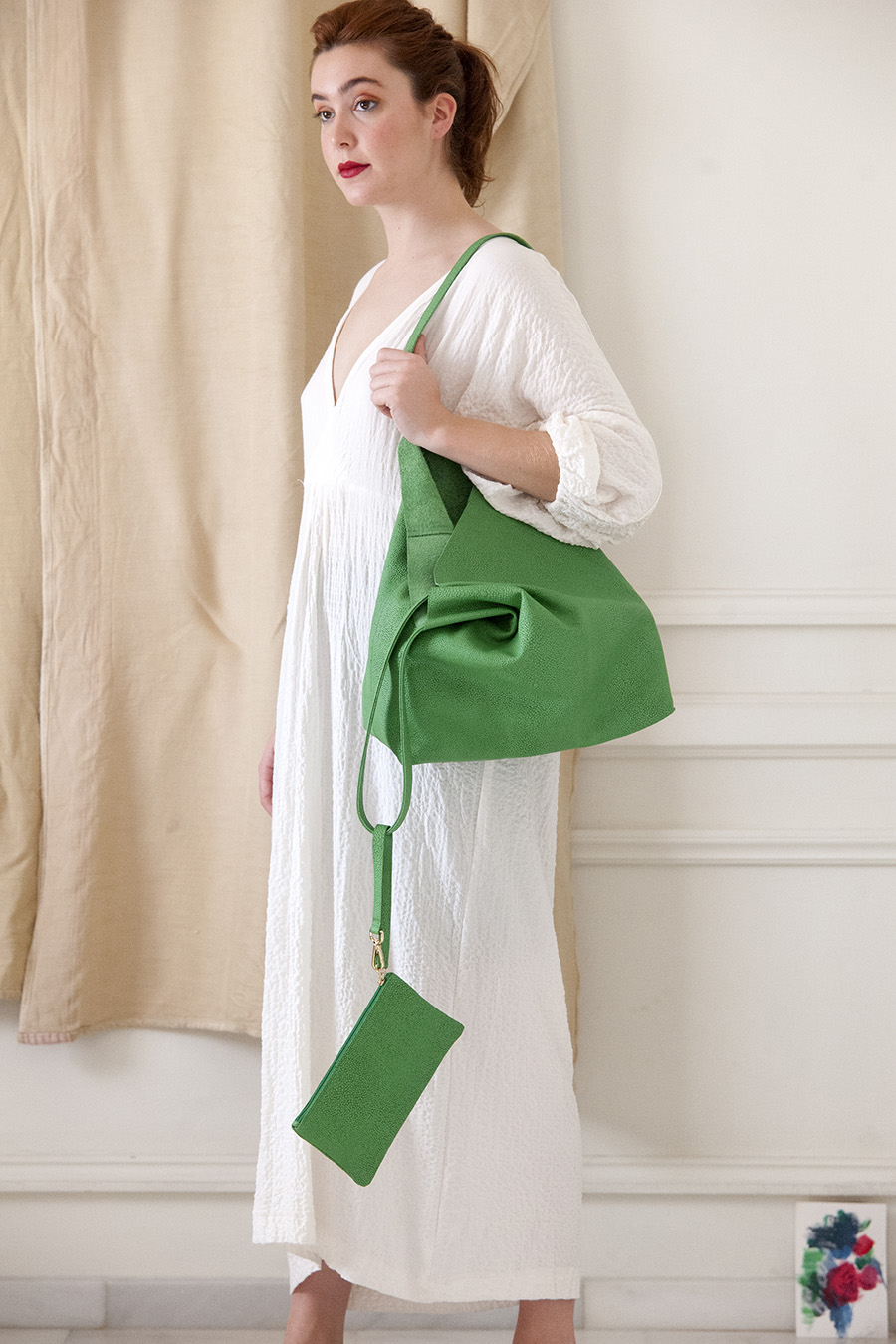 BOLSO-ANANDA-VERDE-CÉSPED_General2