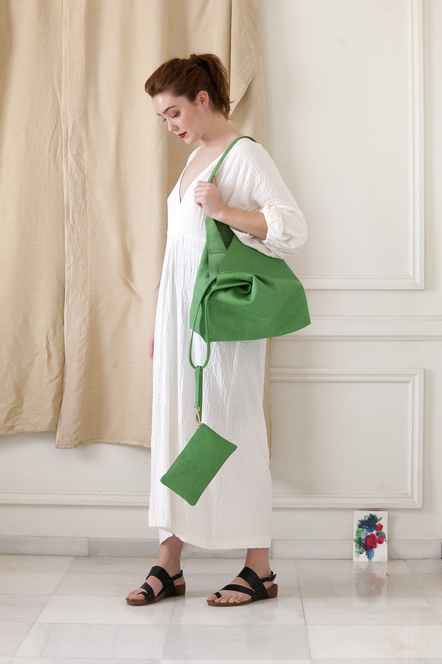 BOLSO-ANANDA-VERDE-CÉSPED_General3